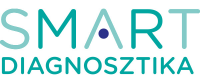 SMART Diagnosztika